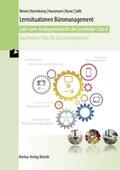 Lernsituationen Büromanagement: Lehr-Lern-Arrangements für die Lernfelder 1 bis 6