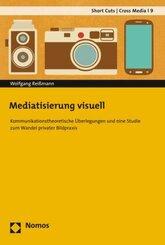 Mediatisierung visuell