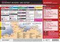 Sicherheit an Nord- und Ostsee, Info-Tafel