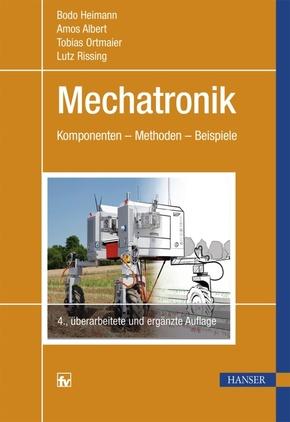 Mechatronik