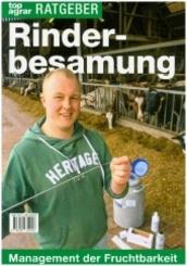 Rinderbesamung