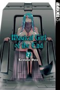 Magical Girl of the End - Bd.7