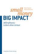 Small Money - Big Impact