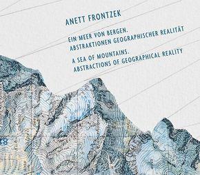 Anett Frontzek
