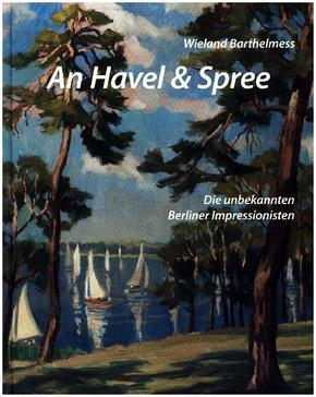 An Havel und Spree