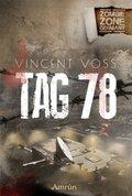 Tag 78