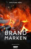 Brand Marken