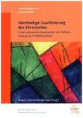 Nachhaltige Qualifizierung des Ehrenamtes in der ambulanten Hospizarbeit und Palliativversorgung in Niedersachsen