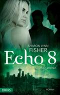 Echo 8