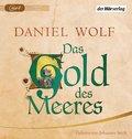 Das Gold des Meeres, 2 MP3-CDs