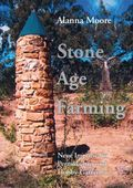 Stone Age Farming