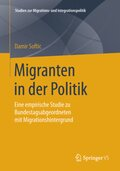 Migranten in der Politik