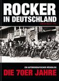 Rocker in Deutschland - Die 70er Jahre
