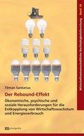 Der Rebound-Effekt