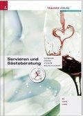Servieren und Gästeberatung BS/LWFS/LWBS
