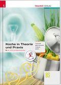 Küche in Theorie und Praxis, BS, m. DVD