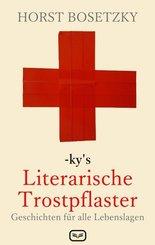 ky's Literarische Trostpflaster