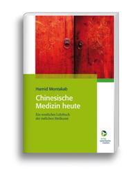 Chinesische Medizin heute