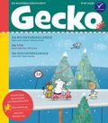 Gecko - Nr.50