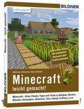 Minecraft - leicht gemacht!