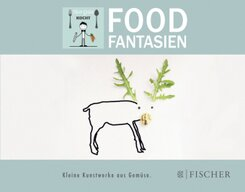 Foodfantasien