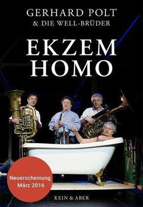 Ekzem Homo