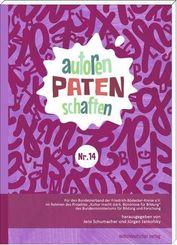 Autorenpatenschaften - Nr.14