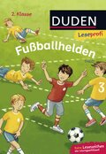 Fußballhelden