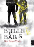 Bulle & Bär