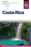 Reise Know-How Costa Rica