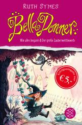 Bella Donner