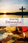 Seemafia