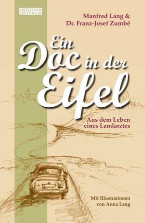 Ein Doc in der Eifel