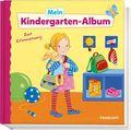 Mein Kindergarten-Album