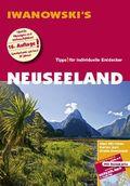 Iwanowski's Neuseeland - Reiseführer