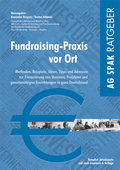 Fundraising-Praxis vor Ort