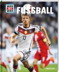 Fußball - Was ist was Edition