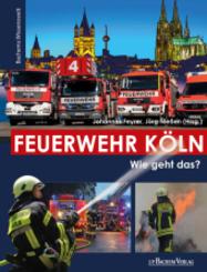 Feuerwehr Köln