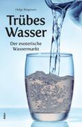 Trübes Wasser
