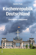 Kirchenrepublik Deutschland