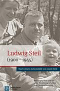 Ludwig Steil (1900-1945)