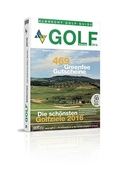 Golfurlaub in Südeuropa 2016
