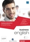 business intensivkurs english, 1 DVD-ROM + 2 Audio-CDs + 1 Textbuch