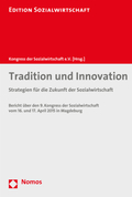 Tradition und Innovation