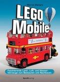 LEGO®-Mobile