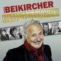 Das Beste aus 35 Jahren, 2 Audio-CDs