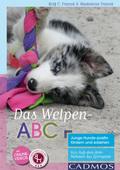 Das Welpen-ABC