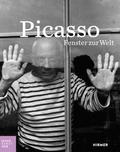 Picasso, Fenster zur Welt