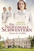 Die Nightingale-Schwestern, Sturm der Gefühle