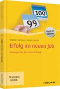 Erfolg im neuen Job, Best of-Edition